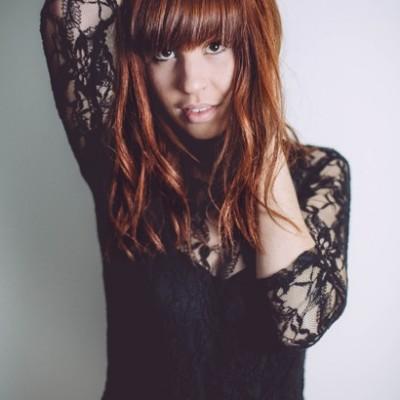 Elodie PERRIER