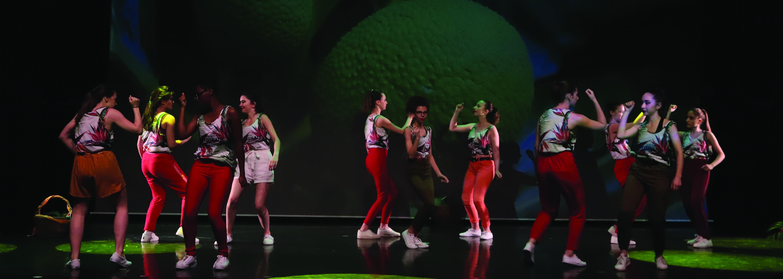 bandeau-deroulant-dancehall1