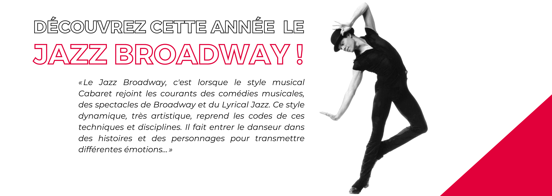 Carrousel_Jazz_Broadway